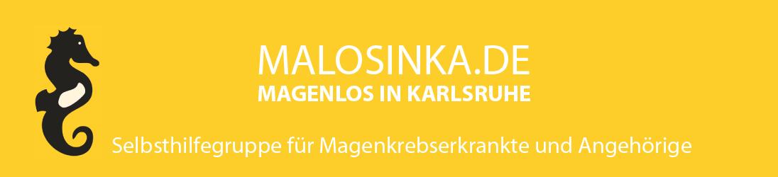 Malosinka